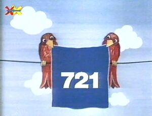 Folge721