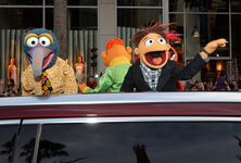 Muppets+Most+Wanted+Premiere (22)