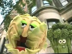 4149-Vegetables