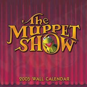 File:Calendar.muppets2005.jpg