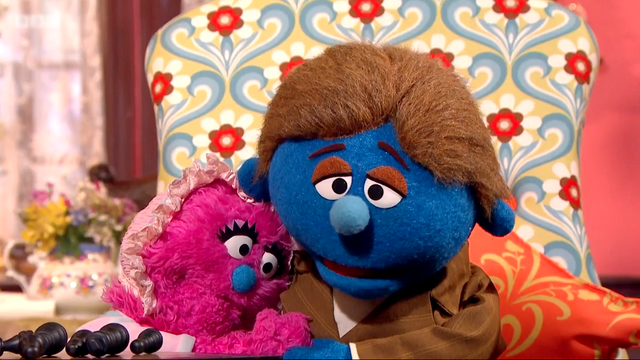File:Furchester228.png