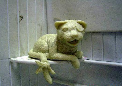 File:Gaffer sculpt detail.jpg