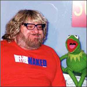 HollywoodSquares-BruceVilanch-Kermit