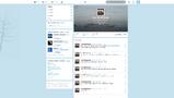 MMW-twitter-krysikrysi321