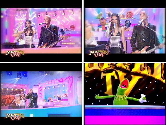 File:MuppetsTV-Episode01-14.jpg