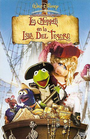 File:Muppetsenlaislatesoro.jpg