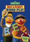 Video.wordplay