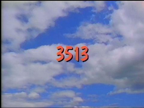 File:3513.jpg