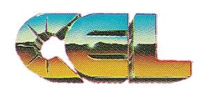 File:Cel logo.jpg