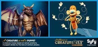 CreatureVsPuppet3