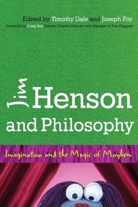 JimHensonPhilosophy