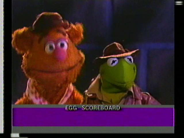 File:Muppet Madness-26.jpeg