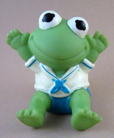 File:Remco baby figure baby kermit 1989.jpg