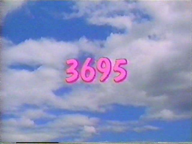 File:3695.jpg