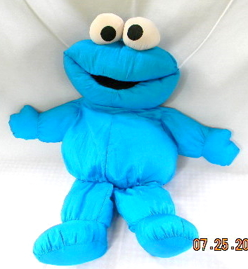 File:Cookie monster hasbro 1995.jpg