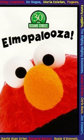 File:ElmopaloozaVHS.jpg