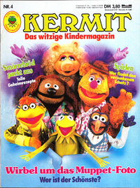 Kermit-Magazin-04-(Bastei-1990)