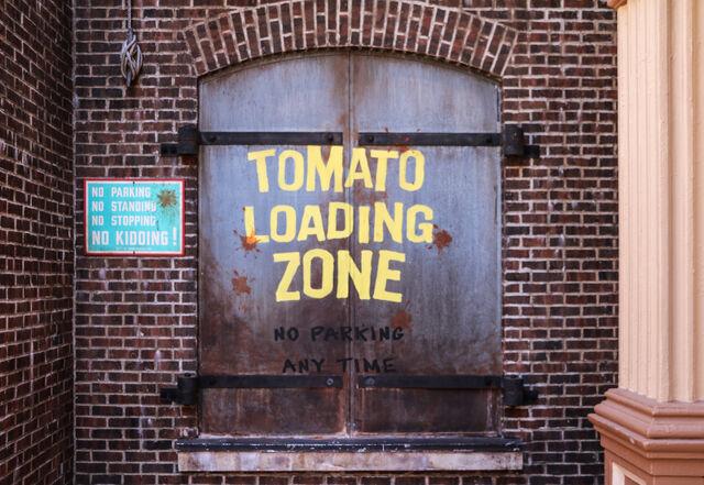 File:MV3D tomato loading zone.jpg