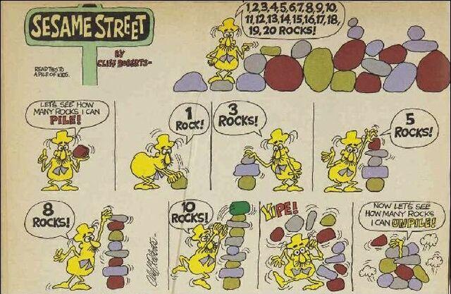 File:SScomic rockpile.jpg
