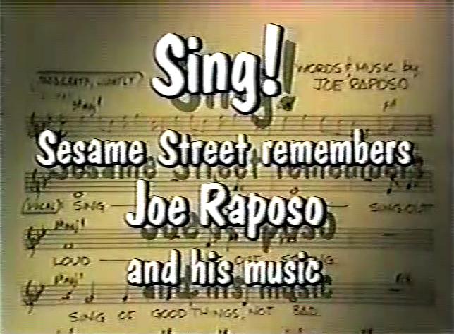 File:Title.sing.jpg