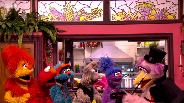 File:Furchester220.png
