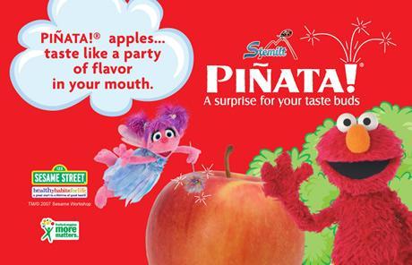 File:Stemilt.apples.jpg