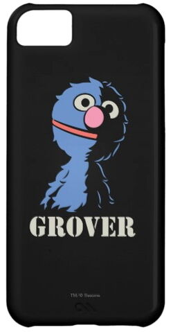 File:Zazzle grover half.jpg