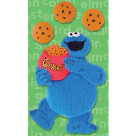 File:Cookiemonsterjumbosticker.jpeg