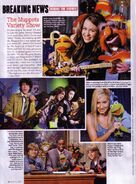 Muppetvarietyshow