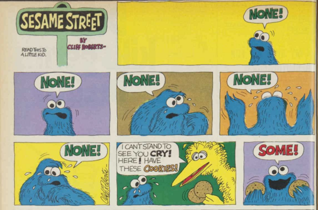 File:SScomic cookienone.png