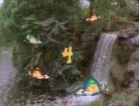 4butterflies