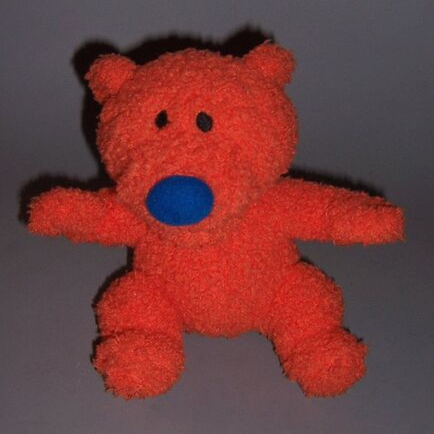 File:Bear in the big blue house - fisher price - ojo.jpg