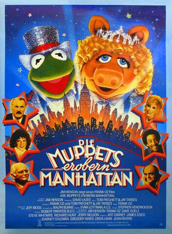 File:German-Die-Muppets-Erobern-Manhattan-Poster-NEW.jpg