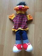 Handpuppe-Ernie