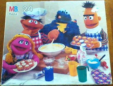 File:Milton bradley puzzle baking.jpg