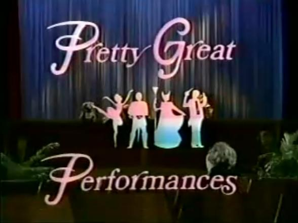 File:Pretty Great Performances title card.jpg