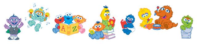File:SesameBabies-Characters-SSMag-2011-03-(50percent).png