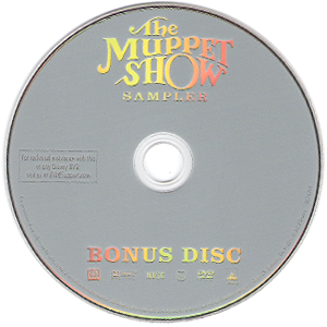 File:TMS-sampler-disc.png