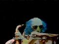 Thumbnail for version as of 15:08, November 4, 2011