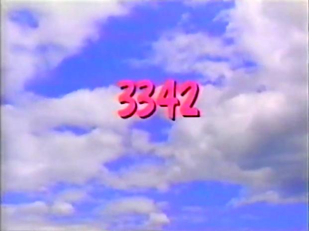 File:3342.jpg