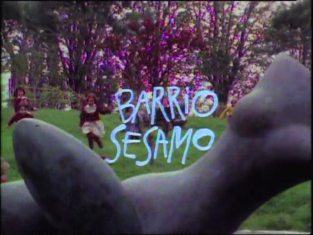 File:BarrioSesamo1979TitleCard.jpg