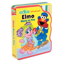 ElmoWantstoPlay