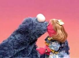 Kissing-cookie-prairie