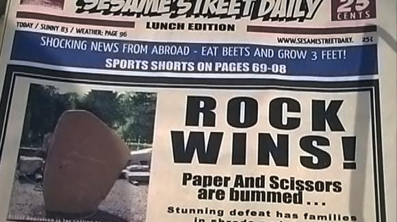 File:Rock Wins.png