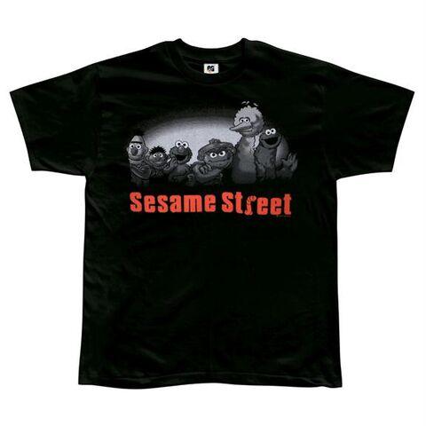 File:Tshirt-slimeyR.jpg
