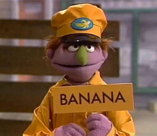 File:BananaMan.jpg