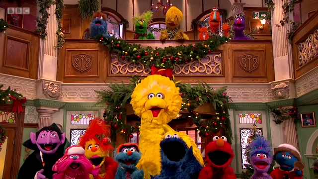 File:Furchester216.png
