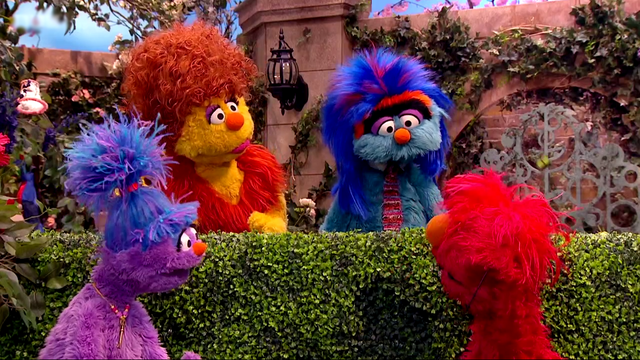 File:Furchester218.png