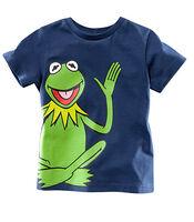 H&M-KermitSitting