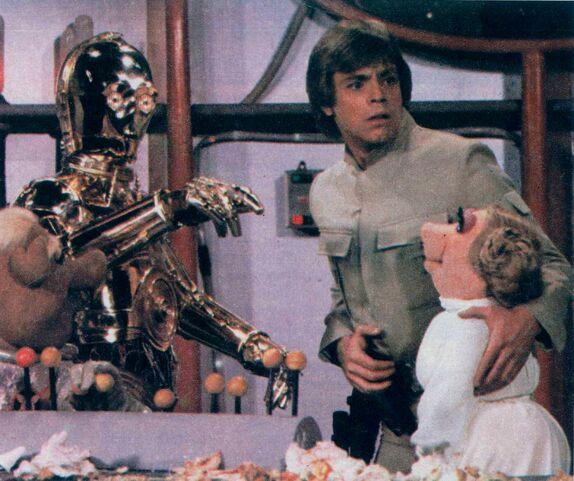 File:Star Wars31.jpg